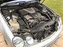 CEWKA MERCEDES CL600 S600 W215 W220 A2751500480