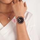 Drewniany zegarek BOBO BIRD R28-3 Damski Bobobird Rodzaj analogowe