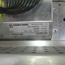 Частотный преобразователь 15 квт 32А ZETADYN 2SY032SK