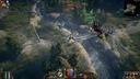 Incredible Adventures of Van Helsing PL Steam KOD Wersja gry cyfrowa