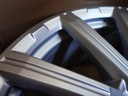 FELGI AUDI Q7 4M0 20'' 4M0601025AE NOWE ORYGINALNE Odsadzenie (ET) 33