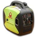 PRAMAC Agregat prądotwórczy P2000I AVR inverter