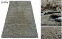 DYWAN SHAGGY 5cm 80x150 JAKOŚĆ WŁOCHACZ BEŻ SZARY Materiał wykonania polipropylen