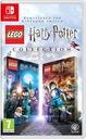 LEGO Harry Potter Kolekcja Nintendo Switch 2 gracz
