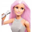 Barbie Kariera - Lalka Gwiazda POP - Piosenkarka Marka Barbie