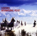 CATATONIA: international velvet _(CD)_