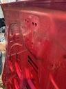Tesla S 4x4 AWD maska pokrywa silnika 1038384-E0-C Typ samochodu Samochody osobowe
