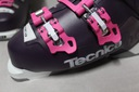Nowe TECNICA COCHISE 95 W roz.24,5/38,6 h430 Marka Tecnica