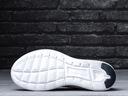 Buty, sneakersy Champion Activate 171815 Długość wkładki 0 cm
