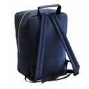 Plecak Sportowy, Podróżny RYANAIR Bagaż Podręczny Płeć Produkt uniseks
