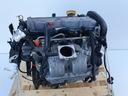 SILNIK Opel Vectra C 1.8 16V 125KM test Z18XE Numer katalogowy oryginału Z18XE