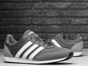 Buty męskie sportowe Adidas V Racer 2.0 F34445 Płeć Produkt męski