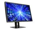 HP Z32X 32'' 4K 3840x2160 IPS Wideokonferencja Model Z32X