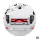 XIAOMI ROBOROCK S5 MAX EAN 6970995781922