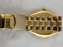 Swatch Irony YWG403G Bullet Zegarek Kolor żółty, złoty