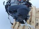 SILNIK Opel Vectra C 1.8 16V 125KM test Z18XE Typ silnika benzynowy