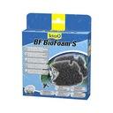 TETRA - BF BioFoam S - EX600/800 - WKŁAD GĄBKOWY !