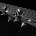 светодиод led 420w галогенка противотуманная фара робоча 12v 24v                                                                                                                                                                                                                                                                                                                                                                                                                                                                                                                                                                                                                                                                                                                                                                                                                                                                   8, mini-фото