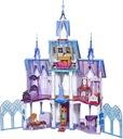 Zamek Arendelle Frozen 2 Głębokość produktu 23 cm