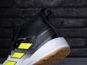 Buty halowe Adidas ACE Tango 17.3 IN CG3707 Cechy dodatkowe niebrudząca podeszwa wypustki w podeszwie