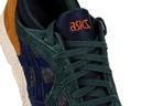 Buty, sneakersy męskie Asics Gel-Lyte V HL7S3 9558 Kolor brązowy, beżowy zielony granatowy szary, srebrny