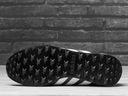 Buty męskie sportowe Adidas V Racer 2.0 F34445 Rozmiar 44