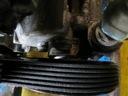 двигатель 1.8 20v турбо ary 180km audi vw skoda seat4