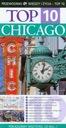 PRZEWODNIKI TOP 10: CHICAGO