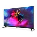 Smart TV 32 Netflix YouTube Telewizor 32 + GRATIS Rozdzielczość ekranu (px) 1366 x 768