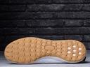 Buty halowe Adidas ACE Tango 17.3 IN CG3707 Długość wkładki 26 cm