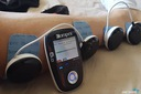 Stymulator Mięśni Compex SP 80 (nMES EMS TENS) Model SP 8.0