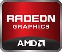 Komputer 10 rdzeni Radeon RX 16GB SSD 480GB Win10 Monitor brak