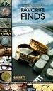 Wykrywacz metali GARRETT ACE 150 + Dodatki Przeznaczenie monety i biżuteria