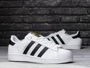 Buty męskie Adidas Superstar C77124 Originals Płeć Produkt męski