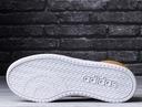 Buty męskie zimowe Adidas Hoops 2.0 MID EG5167 Marka adidas