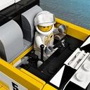 LEGO SPEED CHAMPIONS Audi Sport quattro S1 76897 Numer produktu 76897