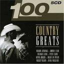 100 Country Великих 5CD CASH LAINE ДЖЕННИНГС РОДЖЕРС доставка товаров из Польши и Allegro на русском