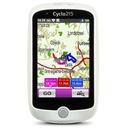 Nawigacja rowerowa mapa Europy GPS Mio Cyclo 215 Rodzaj bezprzewodowy