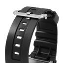 Zegarek męski Casio G-SHOCK G-7700-1ER Typ naręczny