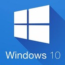 Windows 10 Pro 32/64 bit Rodzaj OEM