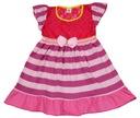 Sukienka dziewczęca 134-140