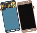 Wyświetlacz LCD Samsung Galaxy J5 J500 J500F Złoty