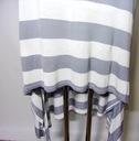 MONNARI sukienka na lato w pasy 36/38 Rozmiar 38 (M)