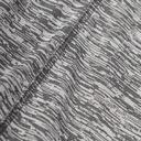 Adidas SuperNova SS koszulka biegowa damska - XS/S Cechy dodatkowe elementy odblaskowe panele wentylacyjne płaskie szwy
