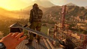Dying Light - The Following DLC PL steam PL V Wersja gry cyfrowa