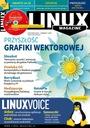 e-wydanie LinuxMagazine 1/2020 Grafika 4LM191