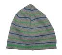 COOL CLUB NOWA czapka wiosenna roz 52 cm