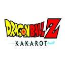 DRAGON BALL Z: KAKAROT Ultimate Edition KONTO VIP Wersja gry cyfrowa