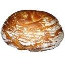 Mieszanki chlebowe CHLEB PASTERSKI