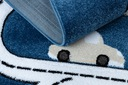 DZIECIĘCY DYWAN PETIT 80x150 MIASTO ULICA #GR3458 Kod producenta Dywany Łuszczów
